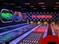 kręgielnia CK Bowling Kowale